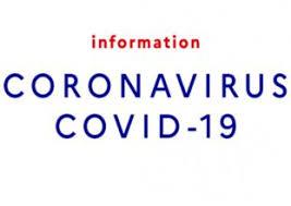 Flash infos Covid-19,  Préfecture de la Sarthe
