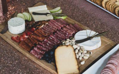 Le Vendredi, Vente de viande, Charcuterie à Nogent le Bernard
