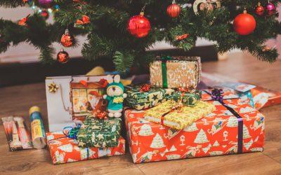 Noël des enfants Nogentais