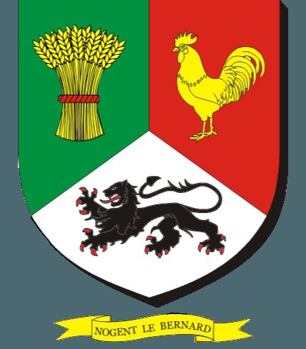Commune de Nogent le Bernard