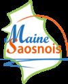 Infos- Relais Petite Enfance Maine Saosnois
