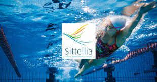 Infos Piscine Sittellia